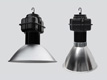 LED Pendant ligth PLAZA 995