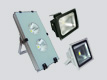 LED Floodlight / Spotlight PLAZA